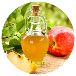 How Apple Cider Vinegar Weight Loss Works