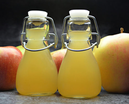enjoy the benefits of apple cider vinegar pills